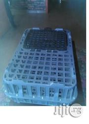 Poultry Transport Crates; Reliable, Conducive And Effective | Livestock & Poultry for sale in Oyo State, Ibadan North West