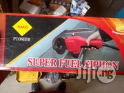 Super Fuel Siphon   Vehicle Parts & Accessories for sale in Lagos State