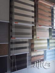 Blind Curtain Services | Home Accessories for sale in Rivers State, Port-Harcourt