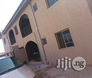 A Newly Built Decent 2bedroom at Megida Ayobo | Houses & Apartments For Rent for sale in Lagos State, Ipaja