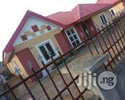 A Lovely Newly Built 3bedrm Gold Estate Ayobo,Kindly Mesg on Whatsapp | Houses & Apartments For Rent for sale in Lagos State, Ipaja