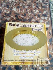 Swansea Communion Bread | Meals & Drinks for sale in Rivers State, Eleme