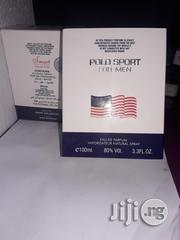 Polo Sport For Men-smart Collection | Fragrance for sale in Lagos State, Ikotun/Igando
