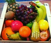 Fruit Hampers | Meals & Drinks for sale in Lagos State, Ikeja