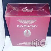 Smart Collection Givenchy   Fragrance for sale in Lagos State, Ikotun/Igando