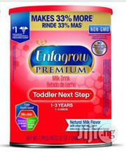 Enfagrow Toddler Next Step (1.04kg). | Baby & Child Care for sale in Lagos State, Ikeja