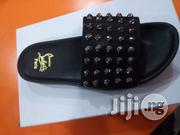 Classic Skyworth Slippers | Shoes for sale in Lagos State, Lagos Island