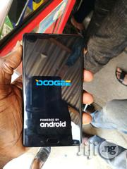 Doogee MIX 64GB For Sale | Mobile Phones for sale in Lagos State, Ikeja