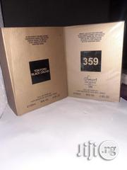 Smart Collection Tom Ford Black Orchid - 100ml | Fragrance for sale in Lagos State, Alimosho