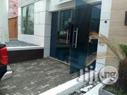 Self Service 90 Square Metres (90sqm) Open Plan Office Space At Victoria Island | Commercial Property For Rent for sale in Lagos State, Victoria Island