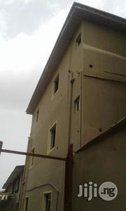 Spacious Studio Appartment For 18yrs Lease In Akoka Bariga | Houses & Apartments For Sale for sale in Lagos State, Lagos Mainland