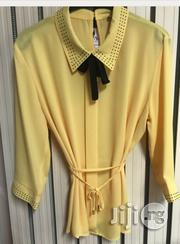 Chiffon Top | Clothing for sale in Rivers State, Port-Harcourt