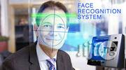 Face Recognition System | Computer & IT Services for sale in Lagos State, Ikeja