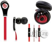 Beats-small-headphones | Headphones for sale in Lagos State, Lagos Mainland