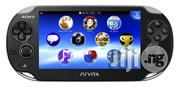 Slim Ps Vita | Video Game Consoles for sale in Lagos State, Ikeja