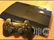 Hacked Ps3 Slim With GTA V | Video Game Consoles for sale in Lagos State, Ikeja