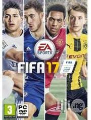 FIFA 17 Game | Books & Games for sale in Delta State, Warri South