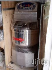 Bread Mixer | Restaurant & Catering Equipment for sale in Kano State, Nasarawa-Kano