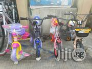 Children Size 12 Babies Bicycles | Toys for sale in Lagos State, Ikeja