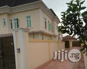 5bedroom Detached Duplex At Omole Phase 1 Ojodu Ikeja | Houses & Apartments For Sale for sale in Lagos State, Ikeja