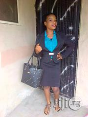 Receptionist and Secretary | Customer Service CVs for sale in Lagos State