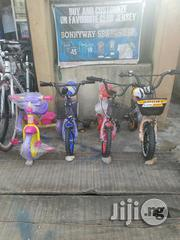 Get Ur Exercise Riding Bike (Adult And Children)   Toys for sale in Lagos State, Ikeja