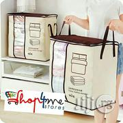 Classic Storage Bag | Bags for sale in Lagos State, Lagos Island