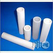 Candles For Micro-Filters | Manufacturing Services for sale in Abuja (FCT) State, Garki 1