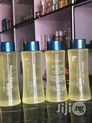 Beauty Series Skin Oil | Bath & Body for sale in Cross River State, Calabar