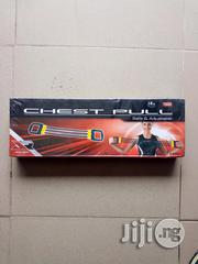 Fema;Le Chest Expander | Sports Equipment for sale in Lagos State, Surulere