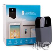 Sensibo Sky - Air Conditioner Controller Wi-fi | Home Appliances for sale in Lagos State, Ikeja
