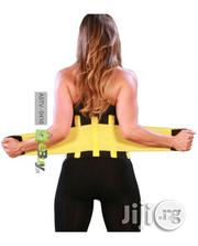 Power Belt Hot Shaper | Clothing Accessories for sale in Lagos State, Ikeja