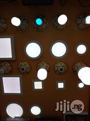 P.O.P. Ceiling Lights | Building & Trades Services for sale in Lagos State, Ojo