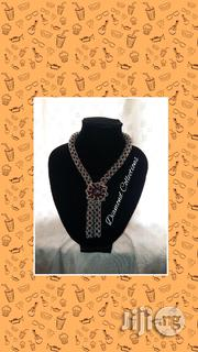 Diamond Collections | Jewelry for sale in Lagos State, Lekki Phase 1