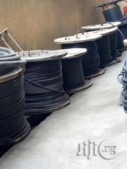 Armoured Cables | Electrical Equipment for sale in Lagos State, Ojo