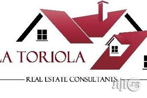 Industrial Warehouse Of 11,000 Sqft At Surulere
