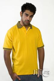 Sandhu Premium Polo | Clothing for sale in Lagos State, Surulere