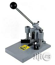 Corner Round Cutter | Manufacturing Equipment for sale in Lagos State, Lagos Island