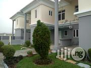 Serviced 3 Bedroom Duplex With An Attached Room BQ In Oniru | Houses & Apartments For Rent for sale in Lagos State, Victoria Island