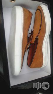 Available For Men And Lovers Of Quality Suede | Shoes for sale in Lagos State, Ojodu