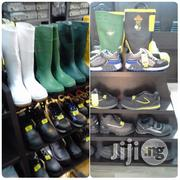 Safety Shoes | Shoes for sale in Ogun State, Abeokuta North
