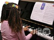 Piano Teachers For Children And Adult | Child Care & Education Services for sale in Delta State, Aniocha South