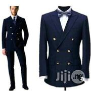 Your Turkey Suit For That Occasion And Wedding   Wedding Wear for sale in Lagos State, Amuwo-Odofin