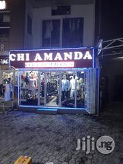 3D Signage And Digital Deco | Building & Trades Services for sale in Abuja (FCT) State, Kubwa
