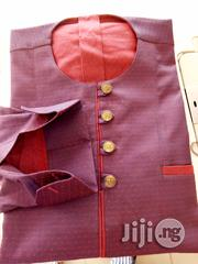 Professional Tailor For Female And Male | Manual Labour CVs for sale in Lagos State