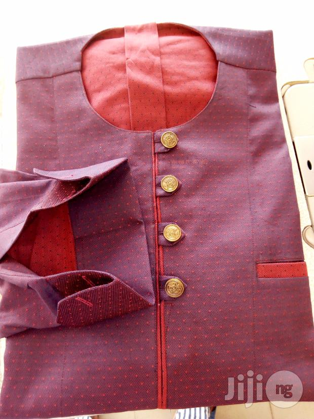 Professional Tailor For Female And Male