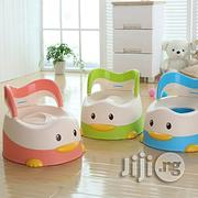 Cute Baby Training Potty | Baby & Child Care for sale in Lagos State, Surulere
