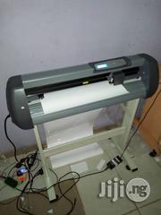 SEIKI Top-notch Plotter 28 Inch | Printing Equipment for sale in Lagos State, Lagos Mainland