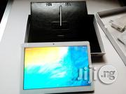 New Teclast X10 Quad Core V Silver 16GB | Tablets for sale in Lagos State, Lagos Mainland