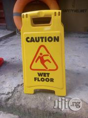 Safety Signs | Safety Equipment for sale in Ogun State, Ado-Odo/Ota